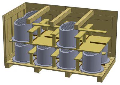 Computergestuetztes Konstruieren CAD Kitze-KKI-GmbH-Kisten-und-Indutrieverpackung-Leipzig