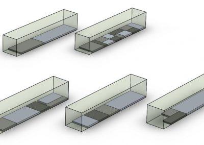 Containerstau Computergestuetztes Konstruieren CAD Kitze-KKI-GmbH-Kisten-und-Indutrieverpackung-Leipzig